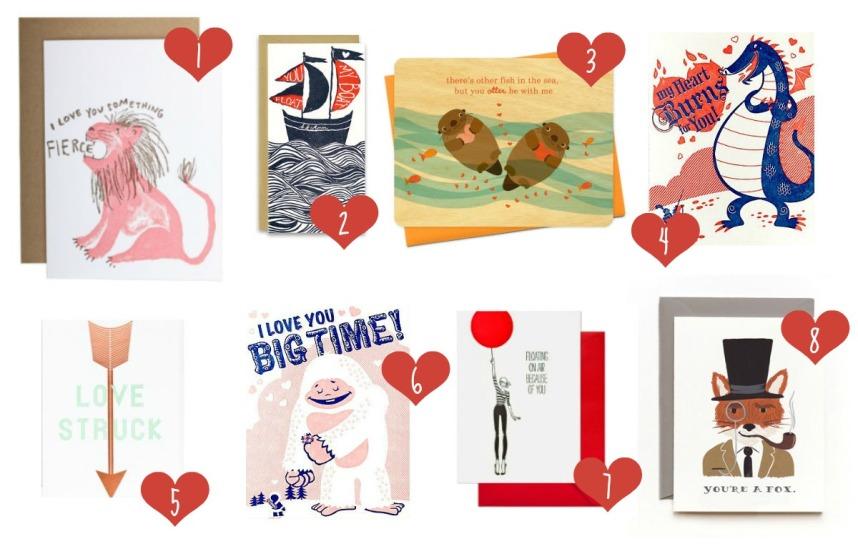 valentine-day-cards-2013