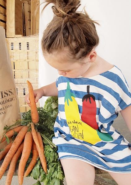 veggie-bobo-thickbox